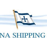 Diana Shipping Inc. (NYSE:DSX)