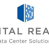 Digital Realty Trust, Inc. (NYSE:DLR)