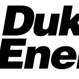 Duke Energy Corp (NYSE:DUK)