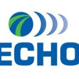 Echo Global Logistics, Inc. (NASDAQ:ECHO)