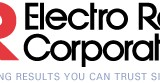 Electro Rent Corporation (NASDAQ:ELRC)