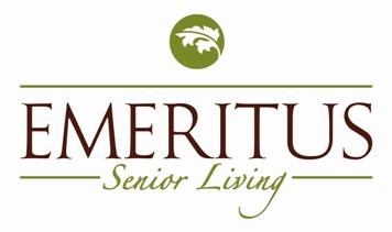 Emeritus Corporation