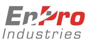 EnPro Industries, Inc. (NYSE:NPO)