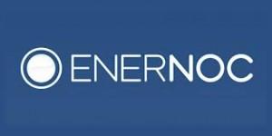EnerNOC, Inc. (NASDAQ:ENOC)