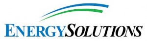 EnergySolutions, Inc. (NYSE:ES)