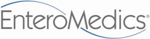 EnteroMedics Inc (NASDAQ:ETRM)