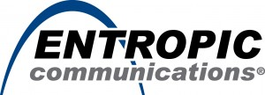Entropic Communications, Inc. (NASDAQ:ENTR)