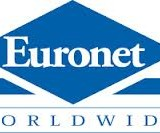 Euronet Worldwide, Inc. (NASDAQ:EEFT)