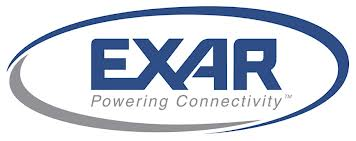 Exar Corporation (NASDAQ:EXAR)