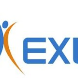 ExlService Holdings, Inc. (NASDAQ:EXLS)