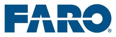 FARO Technologies, Inc. (NASDAQ:FARO)