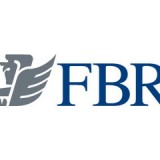FBR &amp; Co (NASDAQ:FBRC)