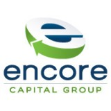 Encore Capital Group, Inc. (NASDAQ:ECPG)