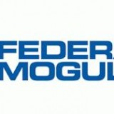 Federal-Mogul Corporation (NASDAQ:FDML)