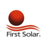 First Solar, Inc.