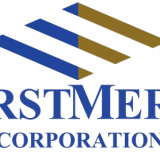 Firstmerit Corp (NASDAQ:FMER)