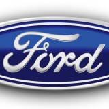 Ford Motor Company (NYSE:F)