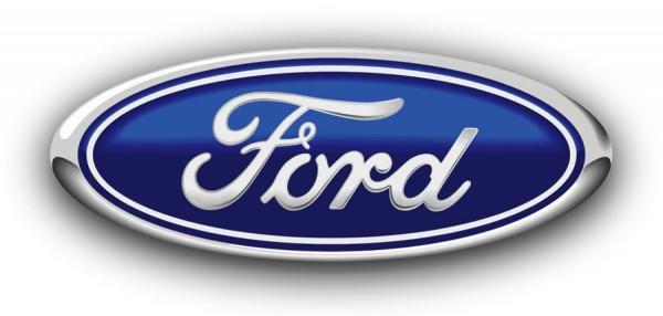 Ford Motor Company (NYSE:F)