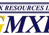 GMX Resources Inc. (NYSE:GMXR)