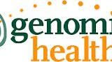 Genomic Health, Inc. (NASDAQ:GHDX)