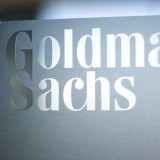Goldman Sachs Group, Inc. (NYSE:GS)