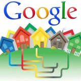 Google Fiber