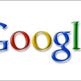 Google Inc (NASDAQ:GOOG)