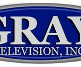 Gray Television, Inc. (NYSE:GTN)