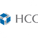 HCC Insurance Holdings, Inc. (NYSE:HCC)