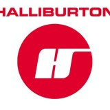 Halliburton Company