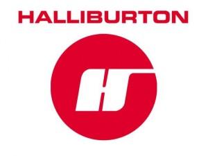 Halliburton Company