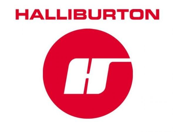 Halliburton Company (NYSE:HAL)