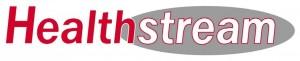 HealthStream, Inc. (NASDAQ:HSTM)