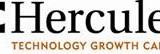Hercules Technology Growth Capital Inc (NYSE:HTGC)