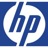 Hewlett-Packard Company (NYSE:HPQ)