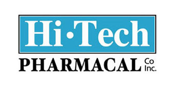 Hi-Tech Pharmacal Co. (NASDAQ:HITK)