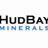 HudBay Minerals Inc Ord Shs (NYSE:HBM)