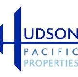 Hudson Pacific Properties Inc (NYSE:HPP)