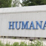 Humana Inc (NYSE:HUM)