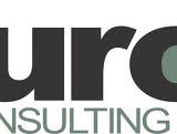 Huron Consulting Group (NASDAQ:HURN)