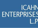 Icahn Enterprises LP