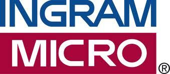 Ingram Micro Inc. (NYSE:IM)