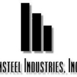 Insteel Industries Inc (NASDAQ:IIIN)