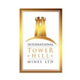 International Tower Hill Mines Ltd(USA] (NYSEAMEX:THM)