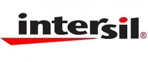 Intersil Corp (NASDAQ:ISIL)