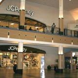 J.C. Penney Company, Inc. (JCP)