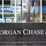 JPMorgan Chase & Co. (NYSE:JPM)