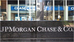 JPMorgan Chase & Co. (NYSE:JPM)