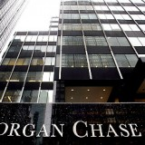 JPMorgan Chase &amp; Co.