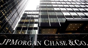 JPMorgan Ch